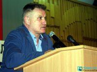 """Д-р Калин Поповски: """"Обединени патриоти"""" показва, че проблемите на България нямат ляво и дясно"""