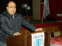 Кандидатът за народен представител от ГЕРБ Владислав Николов се срещна с жителите на село Ясен