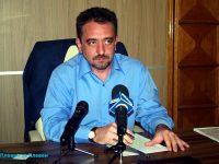 Председателят на Общинския съвет Мартин Митев: Готови сме за диалог по Наредба №15