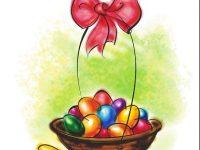 """В Искър организират конкурс """"Магията на Великден"""""""