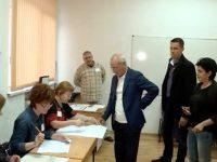 Велислава Кръстева: Гласувах да спасим България