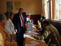 Румен Петков: Гласувах за почтеността
