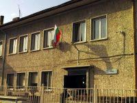 Орденът на рицарите тамплиери дари трибагреници на 30 учебни заведения в Плевенско