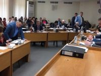 За поредна сесия – отпаднаха точките за закриване на две училища в Плевен