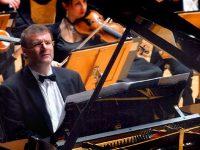 Плевенска филхармония отбелязва с концерт юбилея на пианиста и композитор Йовчо Крушев