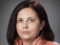 Министърът на правосъдието поиска отстраняването на частен съдебен изпълнител от Плевен