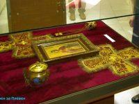 Реликви от Руско-турската война представя в София РВИМ – Плевен