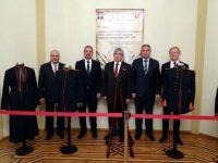 Кметът и областният управител уважиха изложба с реликви от фонда на РВИМ – Плевен в Дома на Москва в София