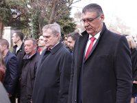 Румен Петков: Трети март е ден на преклонение и самочувствие