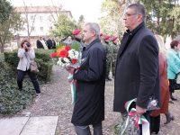 Румен Петков: Държавната власт пренебрегна Плевен на Трети март