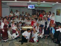 Вечер на националната носия организираха в село Милковица /фотогалерия/