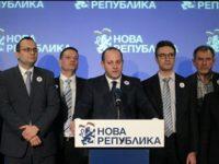 """""""Нова Република"""" свали доверието си от кмета на Белене"""