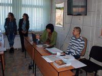 В РИОСВ-Плевен бяха разпределени количествата билки под специален режим на опазване и ползване