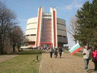 Близо 20 000 са посетили обектите на РВИМ – Плевен на празничния Трети март