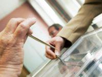 От Община Пордим обявиха важни срокове за евровота