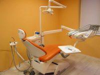 """Безплатни стоматологични прегледи в """"МДЦ Свети Панталеймон Плевен """" ООД за Седмицата на оралната хигиена"""