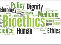 Ден на биоетиката провеждат днес в МУ – Плевен
