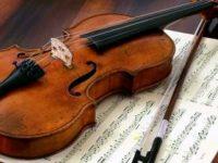 """На концерт """"Виртуози на цигулката"""" ще е домакин днес ХГ """"Илия Бешков"""" – Плевен"""