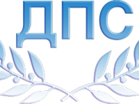 Изнесени заседания стартира Областният съвет на ДПС – Плевен