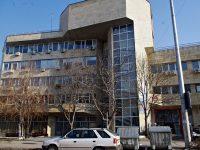 НАП – Плевен ще проведе учебна евакуация