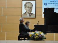 Плевен е домакин на XII национален конкурс за ученици-акомпанятори