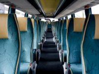 Временно се променя от днес разписанието за част от автобусните линии в община Плевен