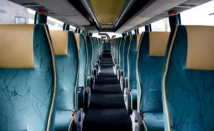 Въведени са промени в транспортната схема на община Никопол