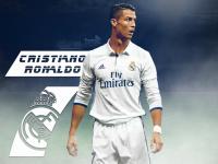 Кристиано Роналдо – футболен разказ в рекорди