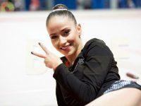 Невяна Владинова ще участва в турнир от веригата Гран при в Израел