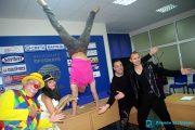 """Българският национален цирк """"София"""" за първи път в Плевен"""