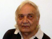 Левчански поет и карикатурист с престижно отличие от национален конкурс