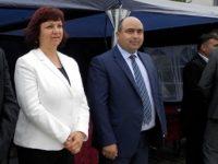 Депутатите Ралица Добрева и Владислав Николов с приемни днес в Плевен и Ясен