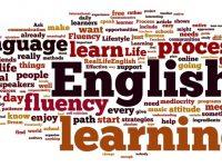 Ученици от Плевен с отлично представяне на Олимпиадата по английски език
