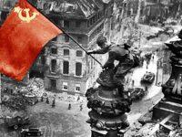 В Долни Дъбник възобновяват традицията да се празнува Денят на победата – 9 май