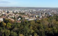 Над 5 млн. лв. са очакваните приходи от управлението и разпореждането с имоти на община Плевен