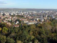 По точкова система ще се кандидатства за общински жилища в Плевен