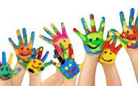 Празник за децата организират в Гулянци