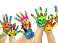 Деца ще сътворят най-дългата рисунка от плат на 1 юни в Плевен