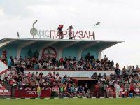 Легенда на футбола в Червен бряг с бенефисен мач днес