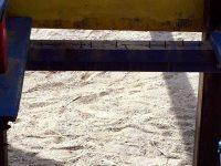Община Червен бряг призова гражданите да пазят детските площадки