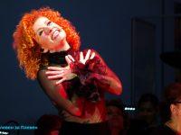 """Люси и Плевенска филхармония представят """"Вечер на мюзикъла"""" днес на """"Аполония"""""""