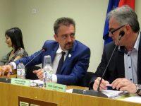 Съветниците приеха промени в две общински наредби