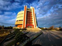 Панорамата ще приема посетители на 26 и 27 април