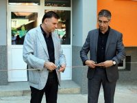 Кметът на Кнежа: Надявам се да реализираме проектите за саниране и на другите сгради, за които сме кандидатствали