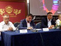 Зам.-областният управител д-р Красимир Трифонов участва в заседание на Регионалния съвет за развитие на Северозападен район