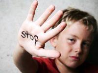 4 юни – Международен ден за защита на децата-жертви на насилие