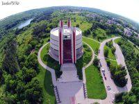Вход свободен за обектите на РВИМ – Плевен на 10 декември