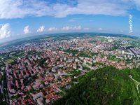 Местният парламент на Плевен отложи разглеждането на наредбата за общински жилища
