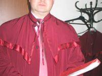 Цацаров с предложение до ВСС за дисциплинарно производство срещу плевенския прокурор Димитър Захариев