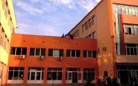 Езиковата гимназия в Плевен да носи името на писателя Димитър Димов обсъждат в Общинския съвет